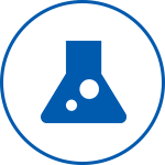 配方升级   蕴含专利SpectraSyn EliteTM成分