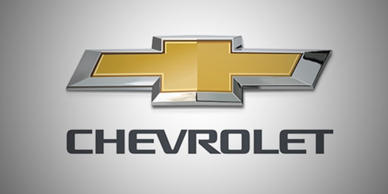 why automaker trust mobil 1chevrolet logo pic4