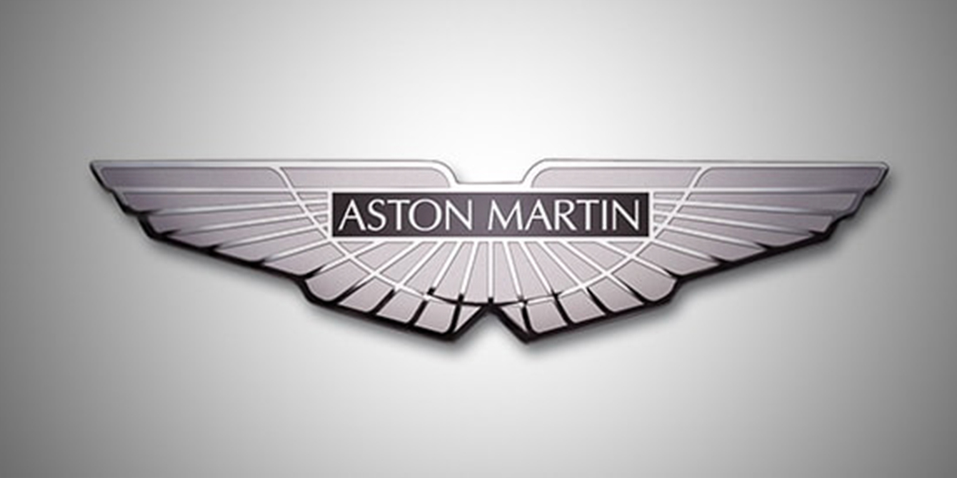 why automaker trust mobil 1 martin