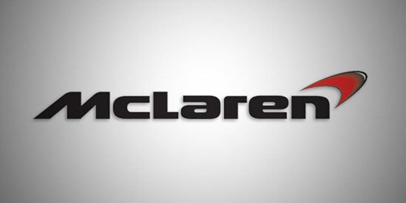 why automaker trust mobil 1 mclaren