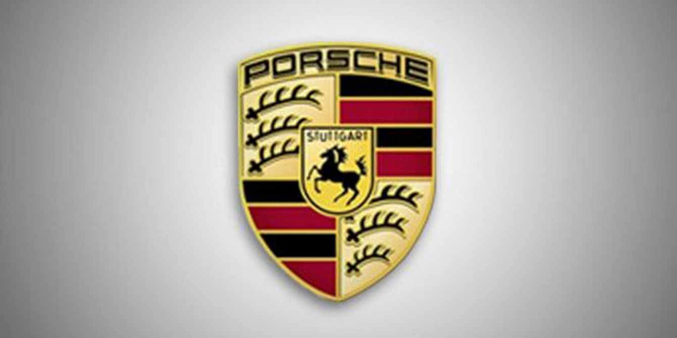 why automaker trust mobil 1 porsche pic3